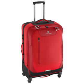 Eagle Creek Expanse AWD 30 Travel Luggage red